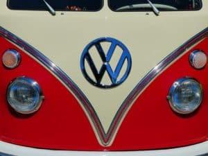 volkswagen-logo-van