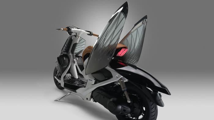 yamaha-2016-04gen-concept-scooter-via-yamaha