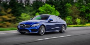 image via Mercedes-Benz