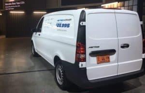 mercedes-benz-metris-worker-rear--tfltruckdotcom