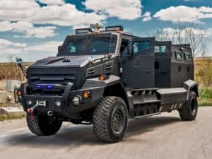 INKAS-mercedes-armored-truck