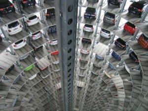 autos-factory