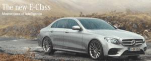 mercedes-e-class-nessie-commercial-clip