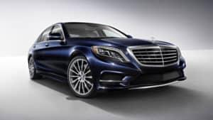 2017-benz-s-class-550