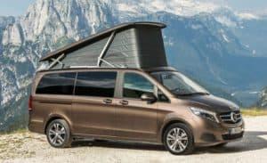Mercedes-Benz-Marco-Polo-Activity-Edition-Van
