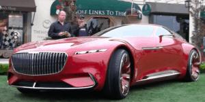 benz-maybach-concept-rc-car--via-marchettino-youtube