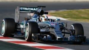 formula-1-mercedes-benz-formula1