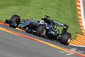 mercedes-amg-f1--motorsport-d-com