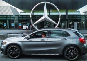 mercedes-benz-eu-delivery-program-rob-enderle-tech-guru-daily