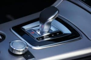 mercedes-benz-shifter
