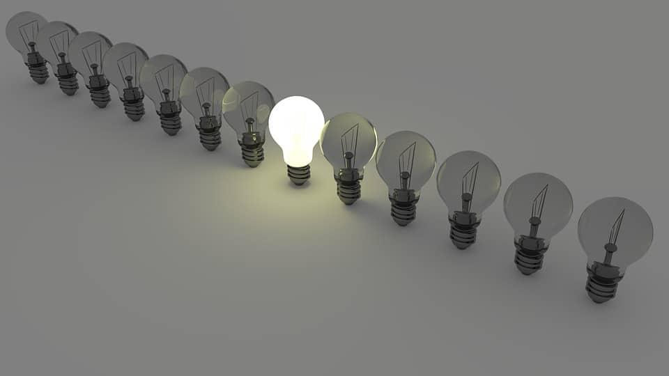 light-bulbs-ideas