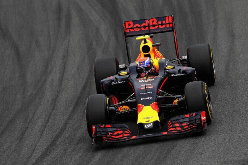 red-bull-f1-racing