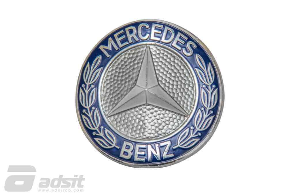 Rims For The 1983 Mercedes Benz 240-300-380 for sale