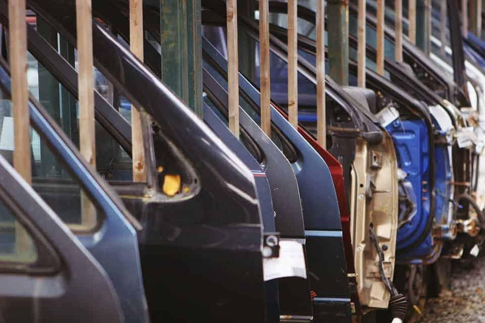 car-doors-factory