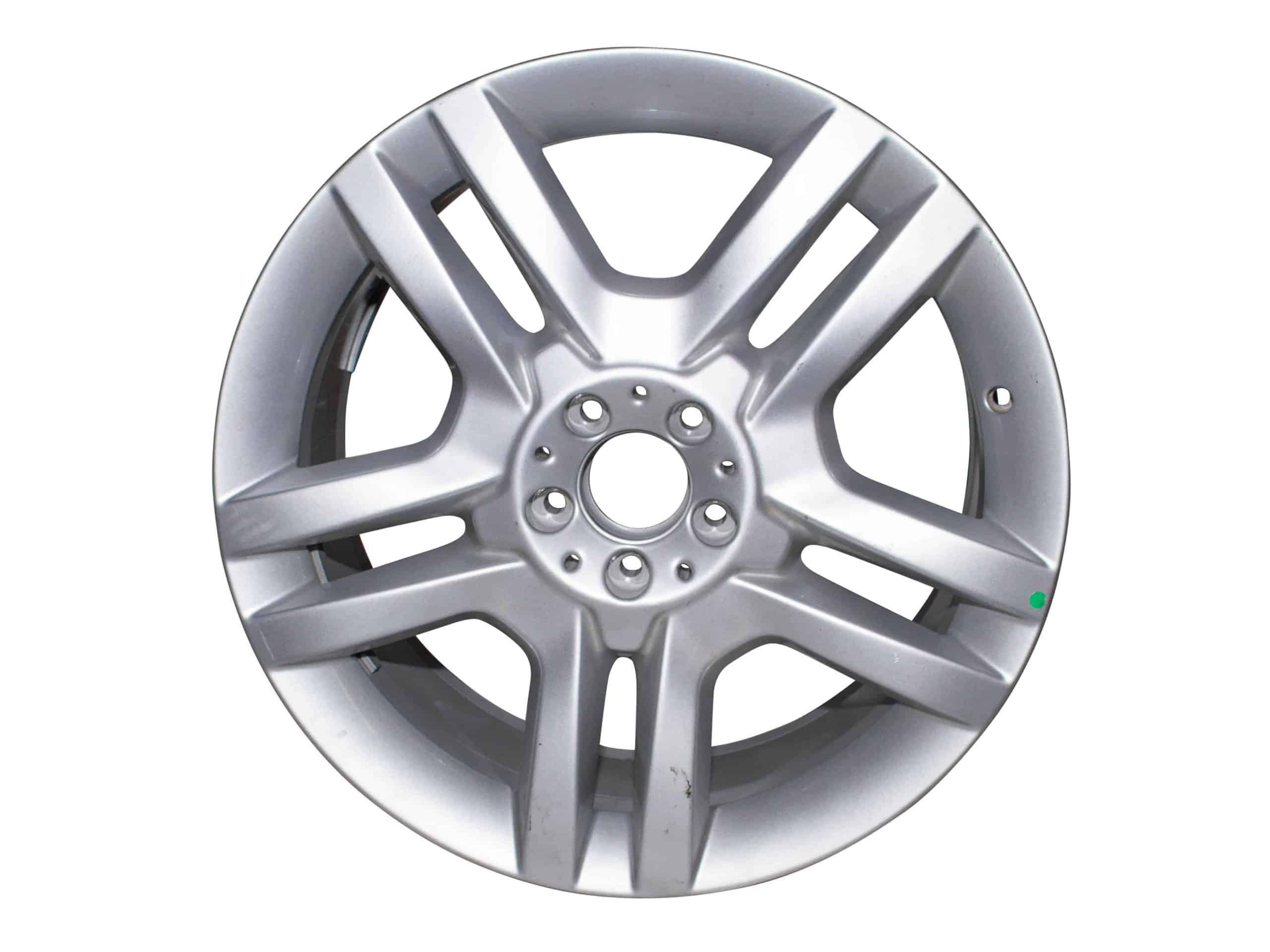 ML 9×20 inch ET 57 Wheel