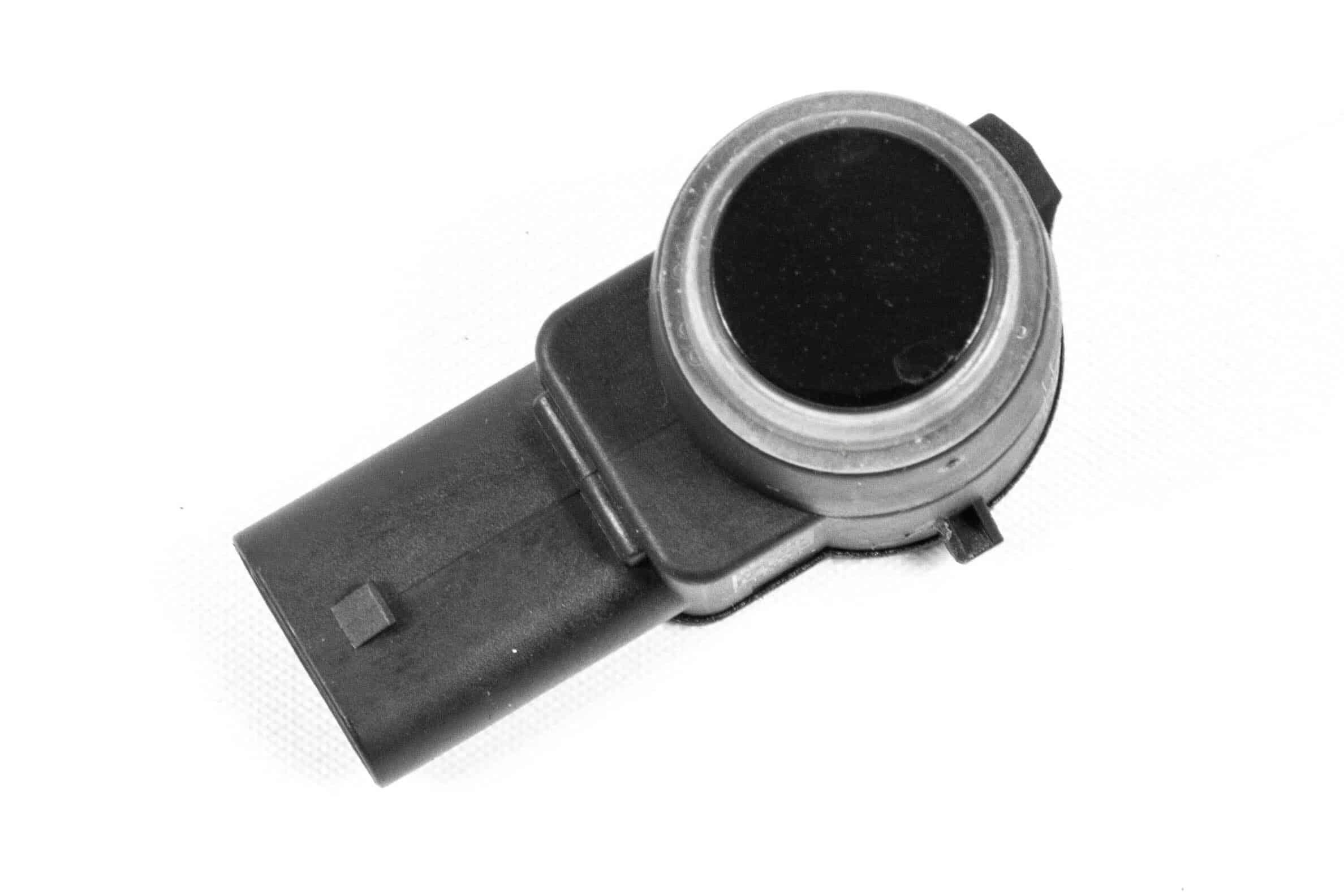 Front Bumper Distance Sensor