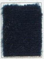 CARPET KITS – VELOUR – BLUE