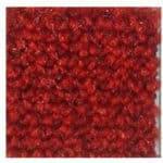 CARPET KITS – GERMAN LOOP – RED