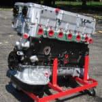 ENGINE – 110.985