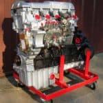 ENGINE – 602.911