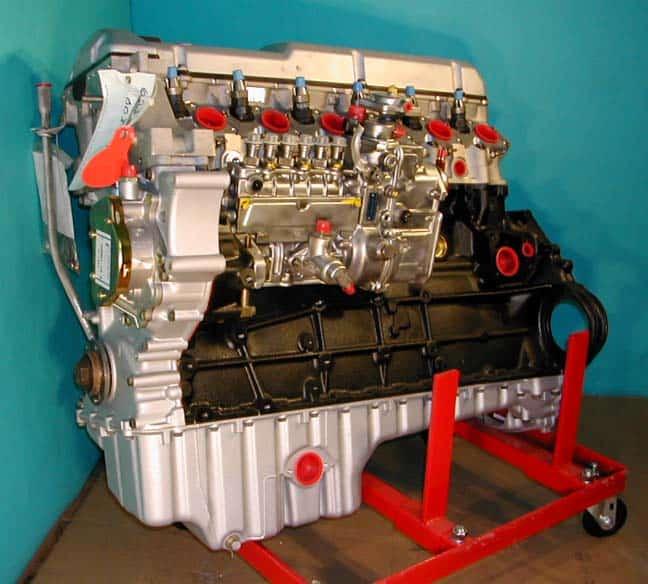 ENGINE – 603.961