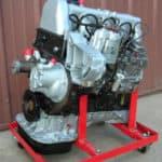ENGINE – 616.912