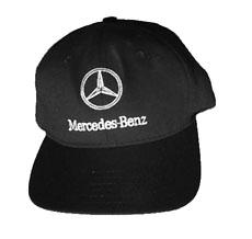 MERCEDES CAP