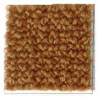 mercedes benz carpets