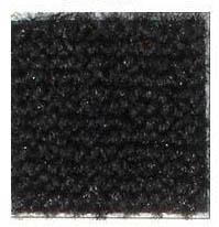 mercedes-benz interior carpet