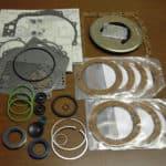 Transmission Rebuild Kit – 16 Bolt